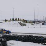 autodrom-pomorze-pszczolki-12-02-2017-wintercup-98