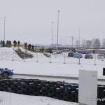 autodrom-pomorze-pszczolki-12-02-2017-wintercup-99