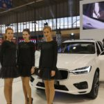 Targi Poznań Motorshow 2017 - 110 z 230