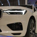 Targi Poznań Motorshow 2017 - 112 z 230