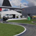 Targi Poznań Motorshow 2017 - 117 z 230