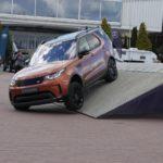 Targi Poznań Motorshow 2017 - 180 z 230