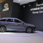 Targi Poznań Motorshow 2017 - 184 z 230