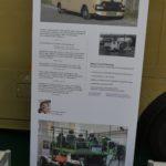 Targi Poznań Motorshow 2017 - 193 z 230