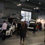 Targi Poznań Motorshow 2017 - 34 z 230