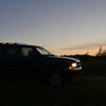 Doge Durango wybrzeże - 3 z 14