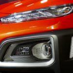 Hyundai Kona Premiera Mediolan 2017 - 24 z 60