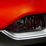 Hyundai Kona Premiera Mediolan 2017 - 26 z 60