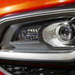 Hyundai Kona Premiera Mediolan 2017 - 28 z 60