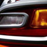 Hyundai Kona Premiera Mediolan 2017 - 34 z 60