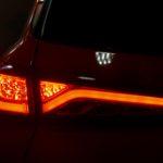 Hyundai Kona Premiera Mediolan 2017 - 39 z 60
