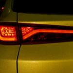 Hyundai Kona Premiera Mediolan 2017 - 52 z 60