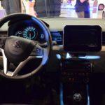 Suzuki Ignis - odpowiedź Suzuki na kontrowersyjny designe